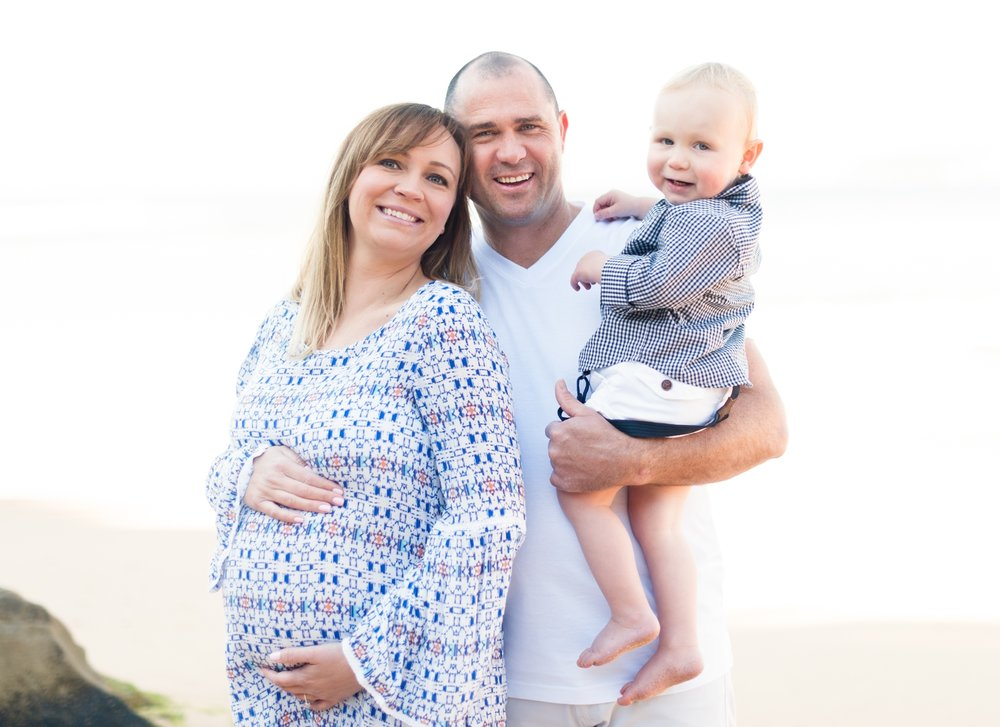 maternityphotossydney