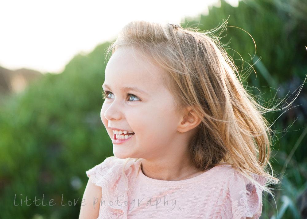 sydneyfamilyphotographer-1002.jpg