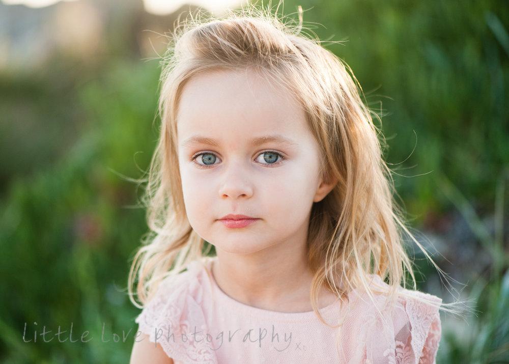 sydneyfamilyphotographer-1003.jpg