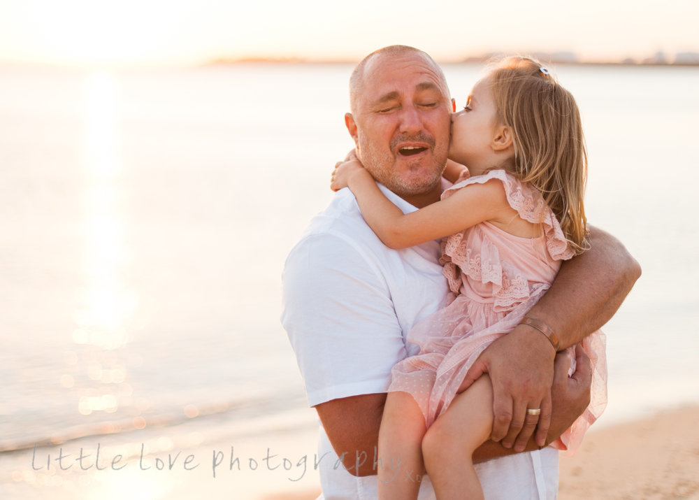 sydneyfamilyphotographer-1012.jpg