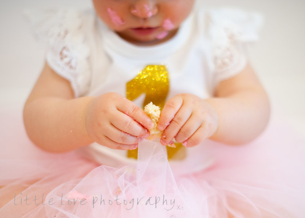sydneybabyphotographer-1004.jpg