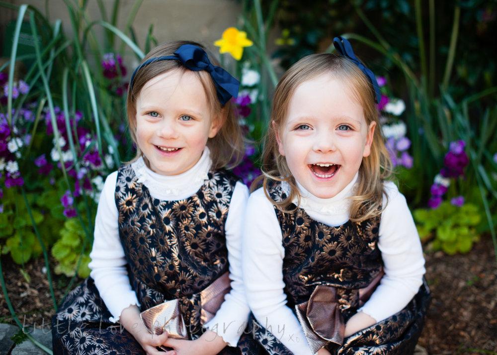 familyphotographersydney-1003.jpg