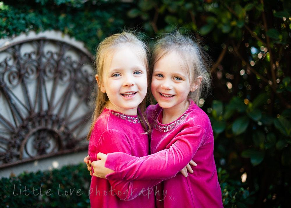 familyphotographersydney-1004.jpg