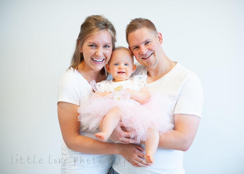 familyphotographersydney-1006.jpg