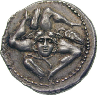 Roman Republic, 49 BC