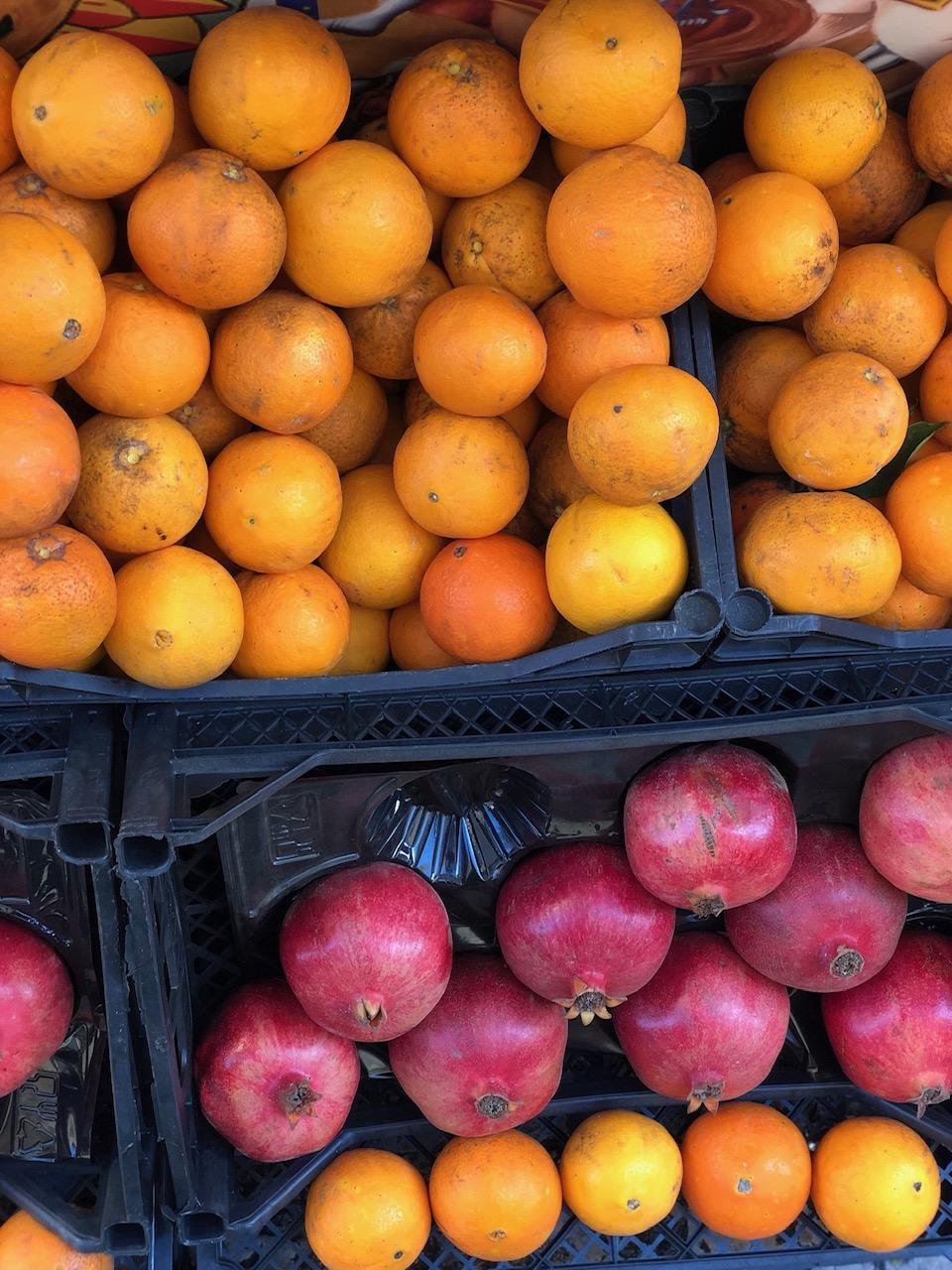 the best sicilian pomegranate.jpeg