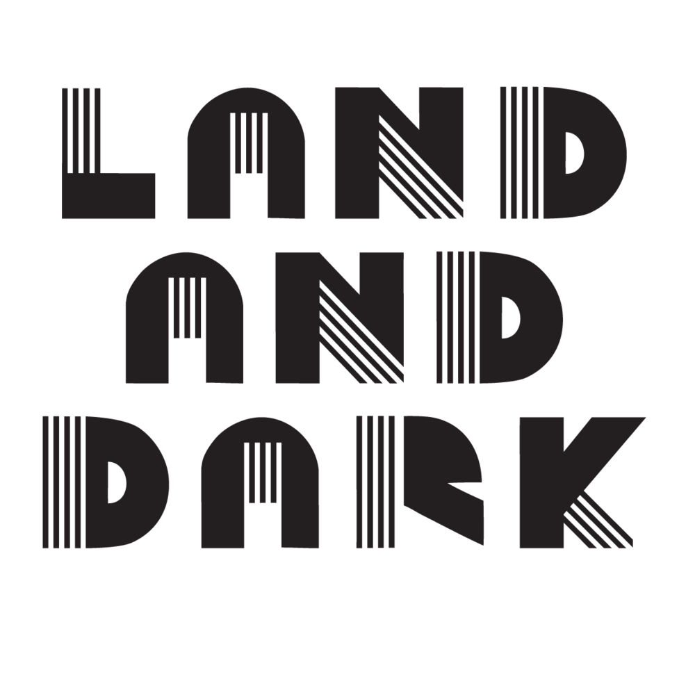 Land And Dark Logo.png