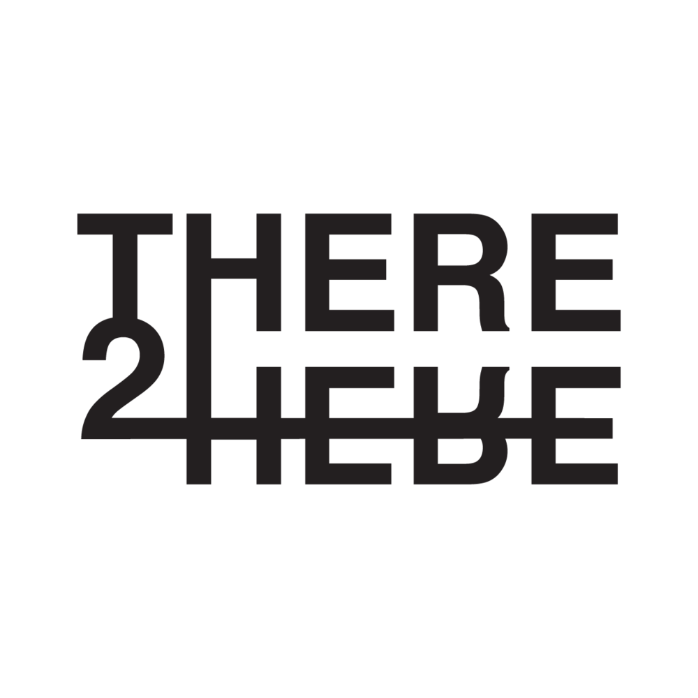 There To Here Logo.png