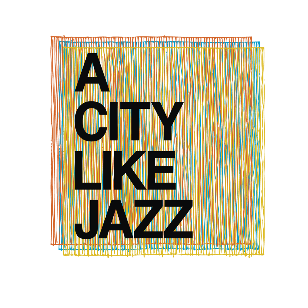 A City Like Jazz logo.png
