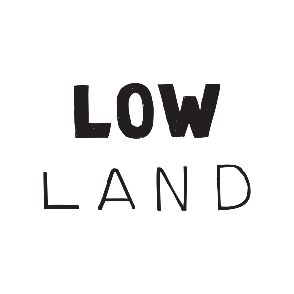 Low Land Logo.png