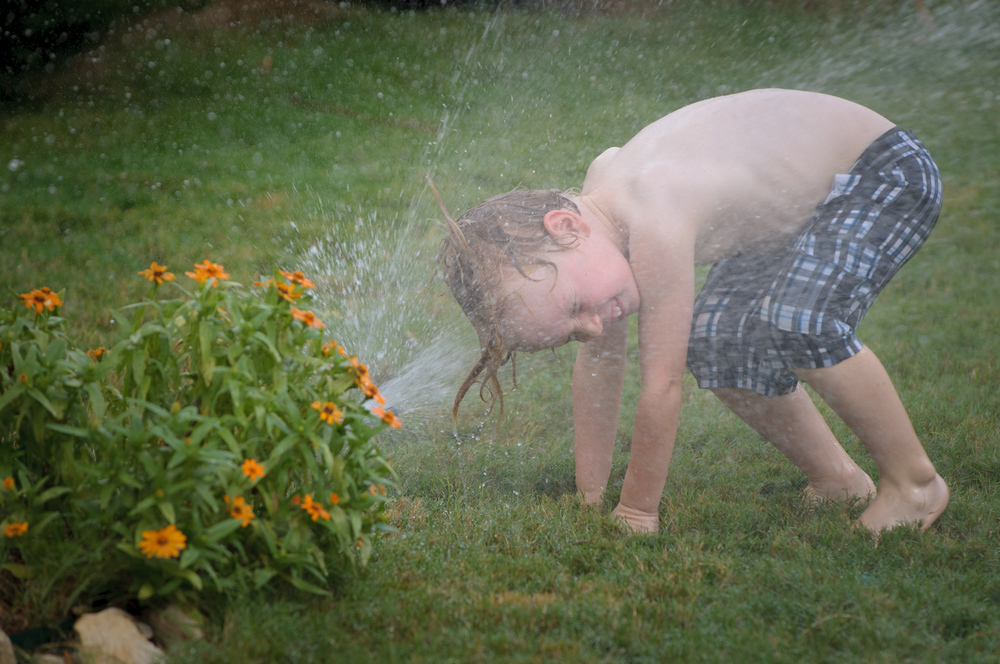 Sprinkler_fun_004.jpg