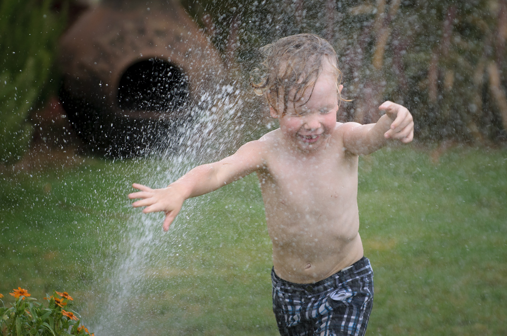 Sprinkler_fun_007.jpg