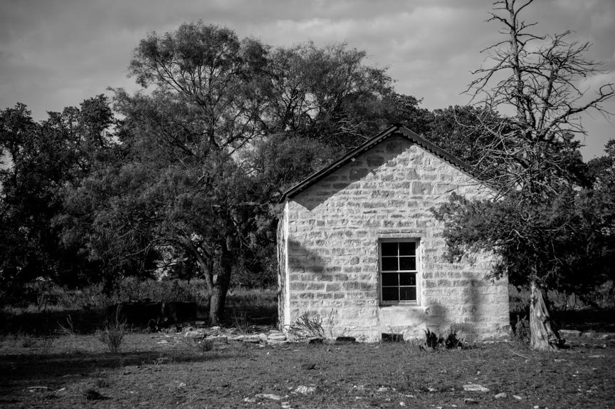 20131026_stone_building.jpg