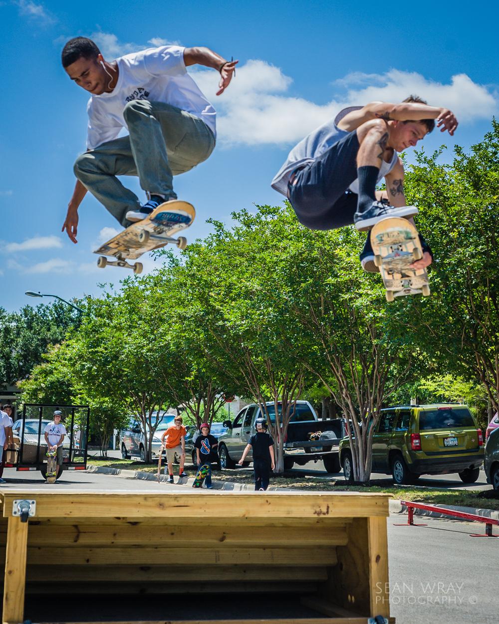 20140518_Skateboard_0003.jpg