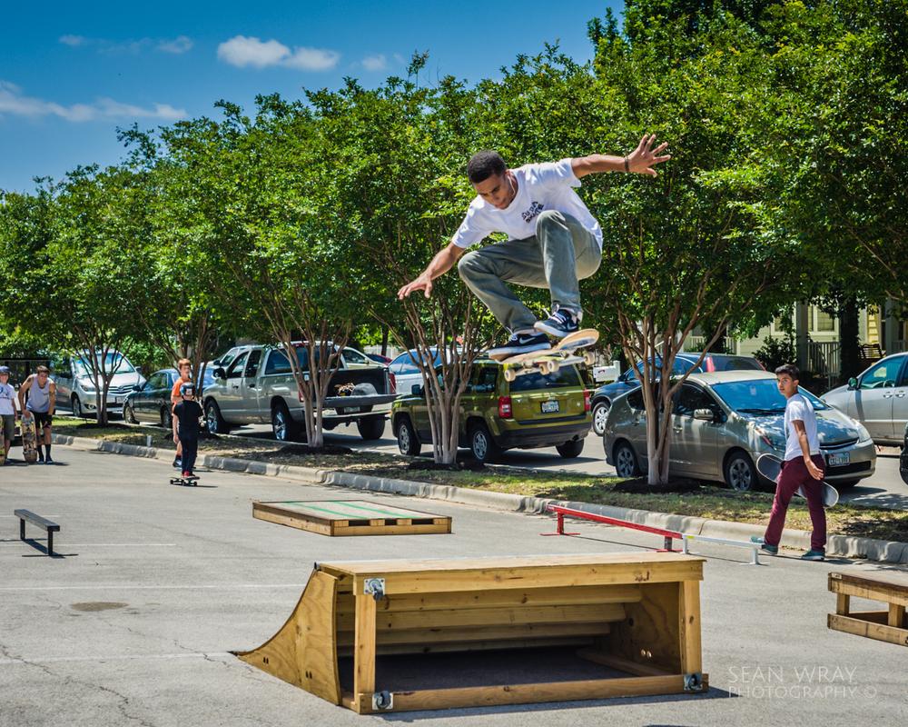 20140518_Skateboard_0001.jpg