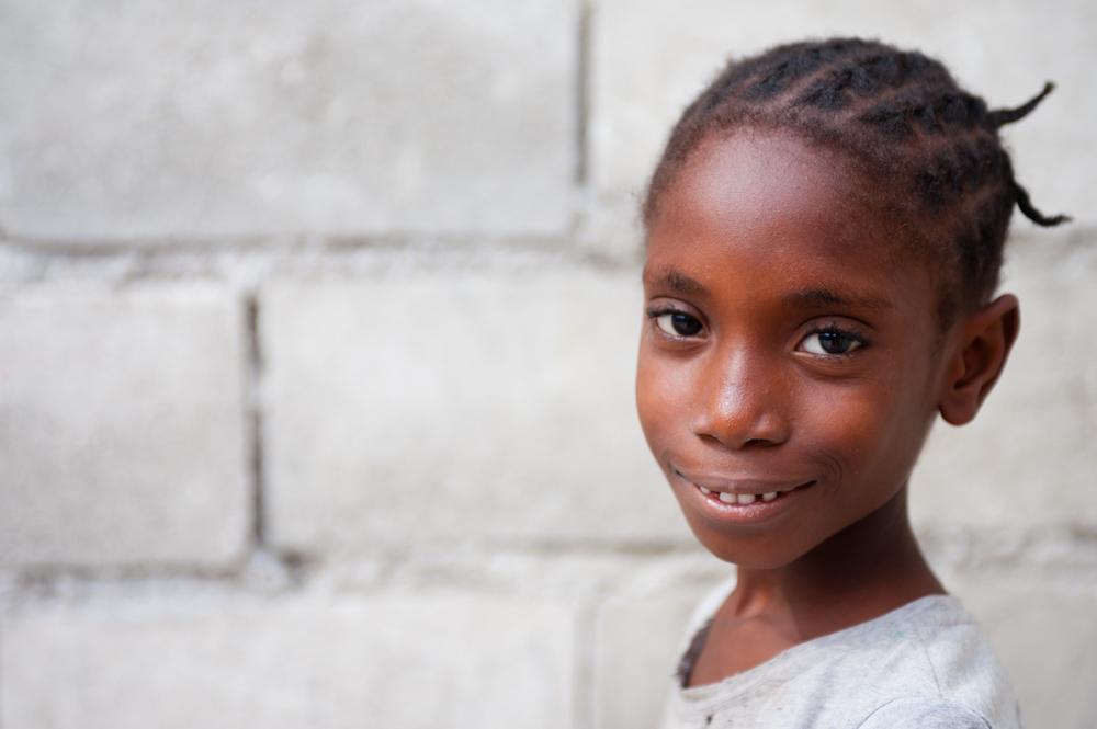 20141617k_Haiti_0055.jpg