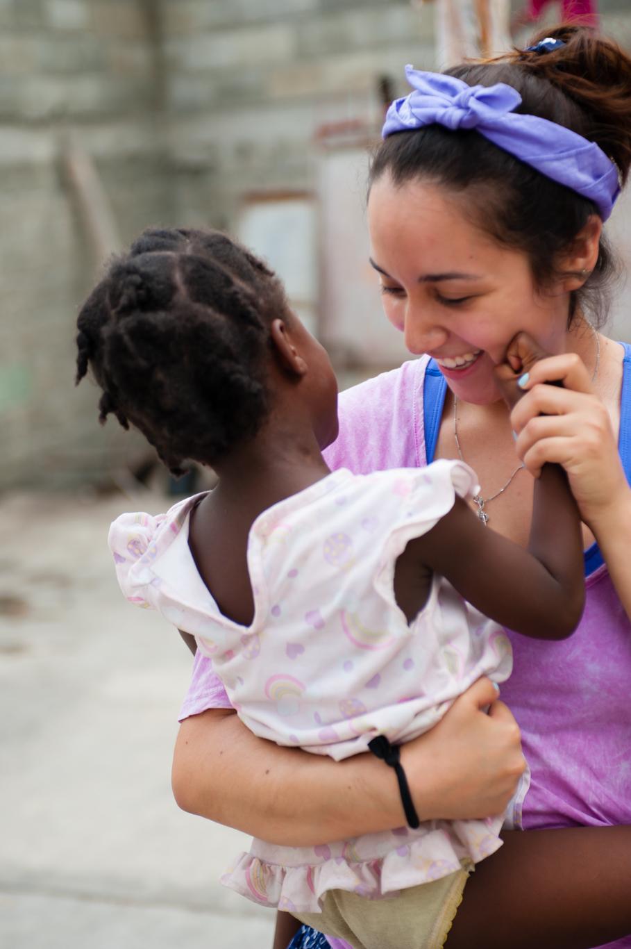 20141617k_Haiti_0061.jpg