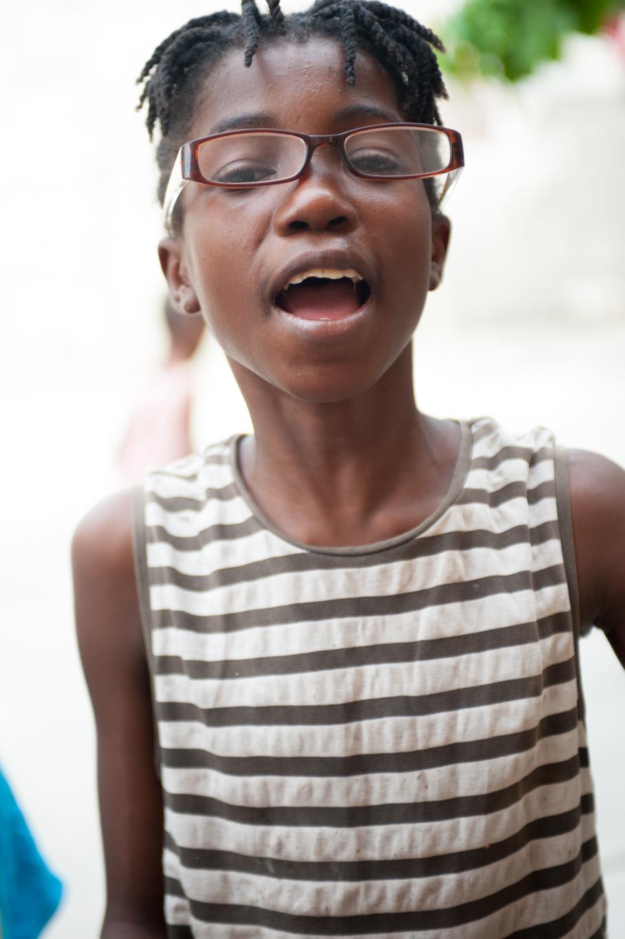 20141617k_Haiti_0081.jpg