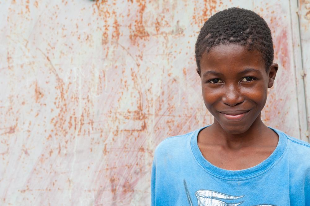 20141617k_Haiti_0099.jpg