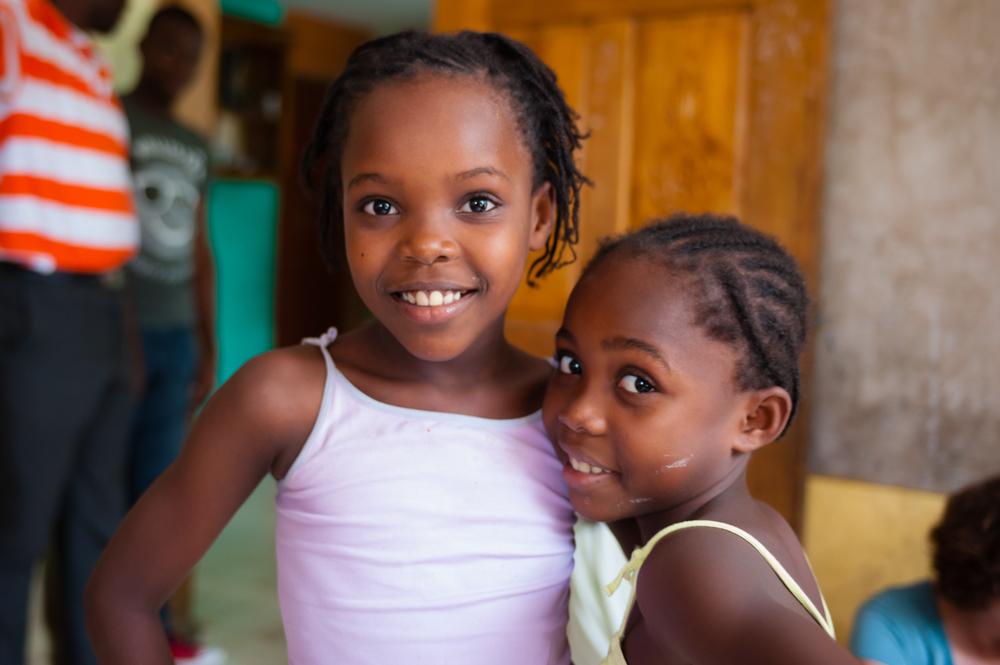 20141617k_Haiti_0173.jpg