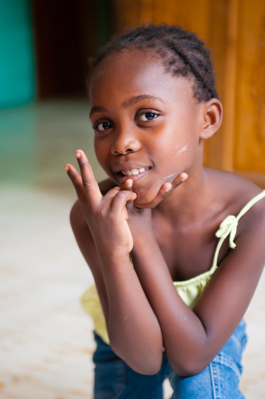 20141617k_Haiti_0176.jpg