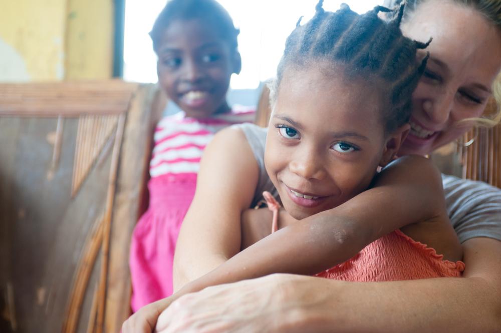 20141617k_Haiti_0168.jpg
