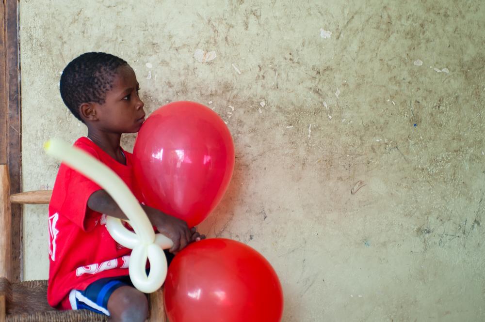 20141617k_Haiti_0219.jpg