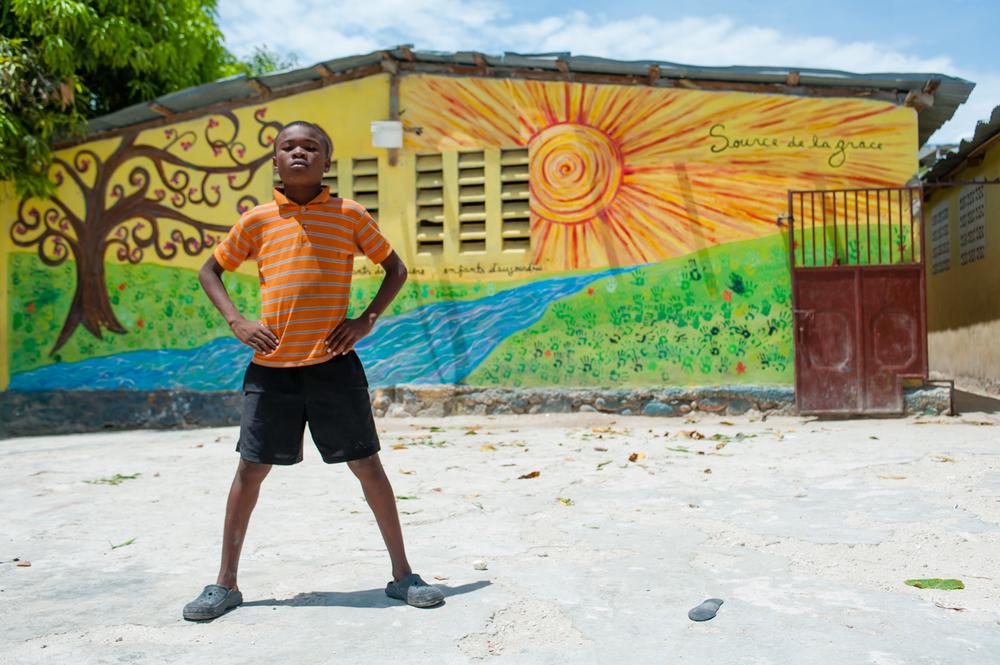 20141617k_Haiti_0284.jpg