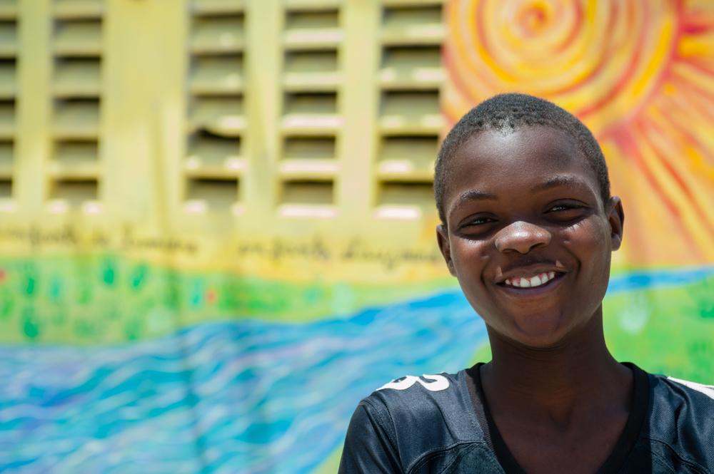 20141617k_Haiti_0302.jpg