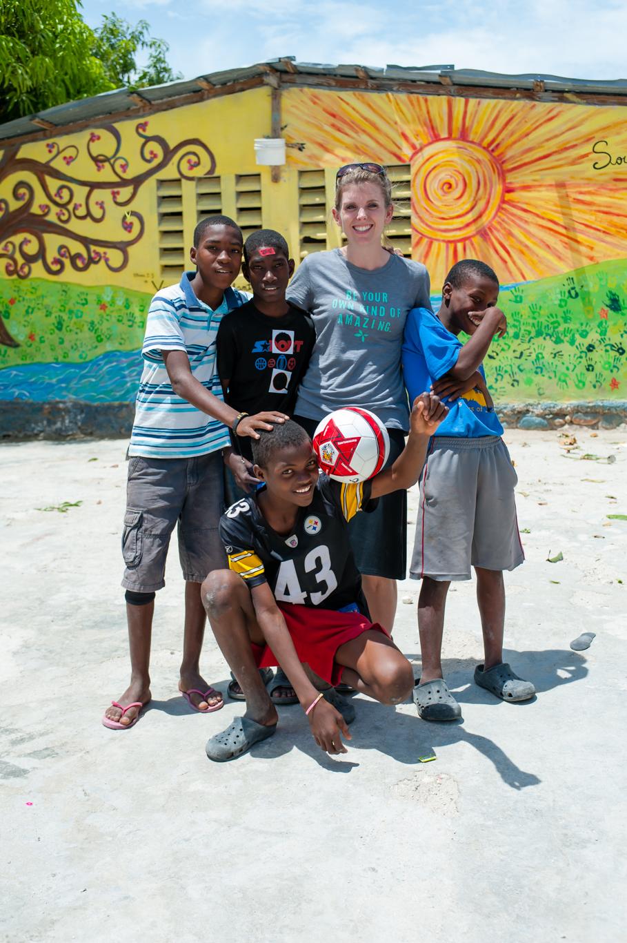 20141617k_Haiti_0296.jpg