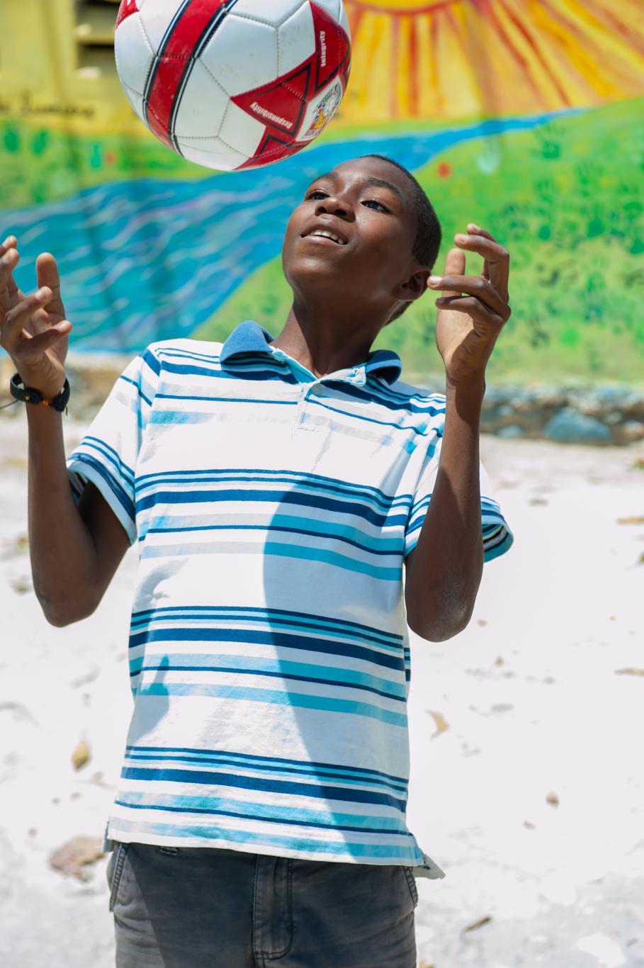 20141617k_Haiti_0307.jpg