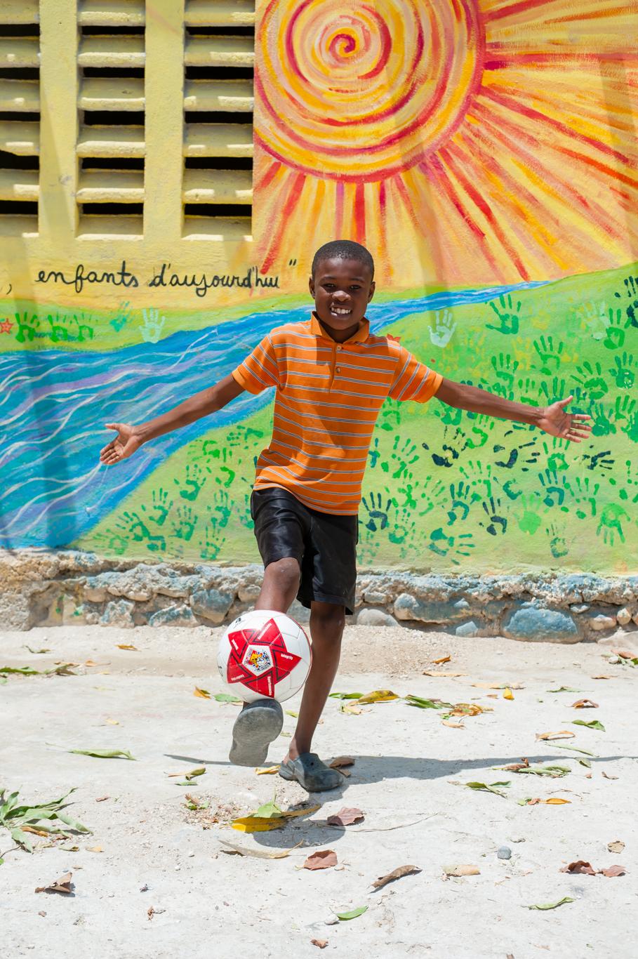 20141617k_Haiti_0317.jpg