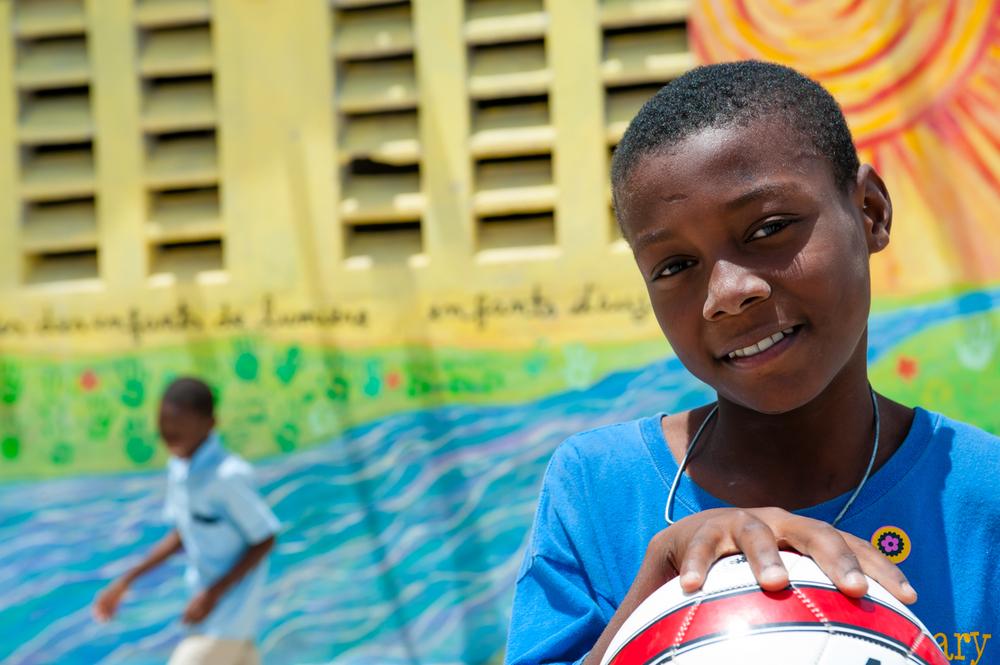 20141617k_Haiti_0311.jpg