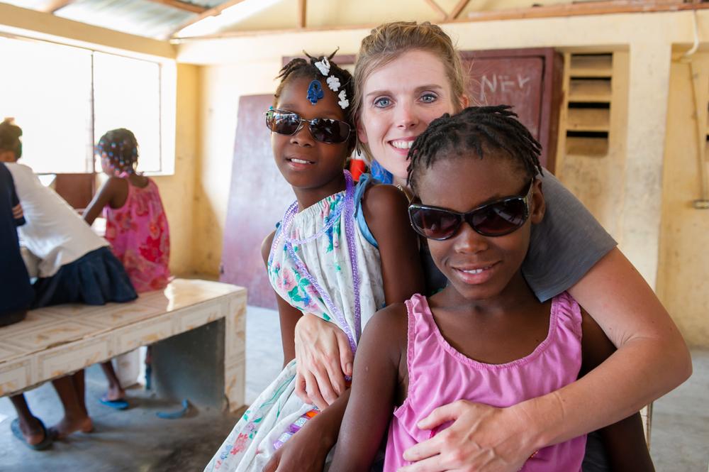 20141617k_Haiti_0362.jpg