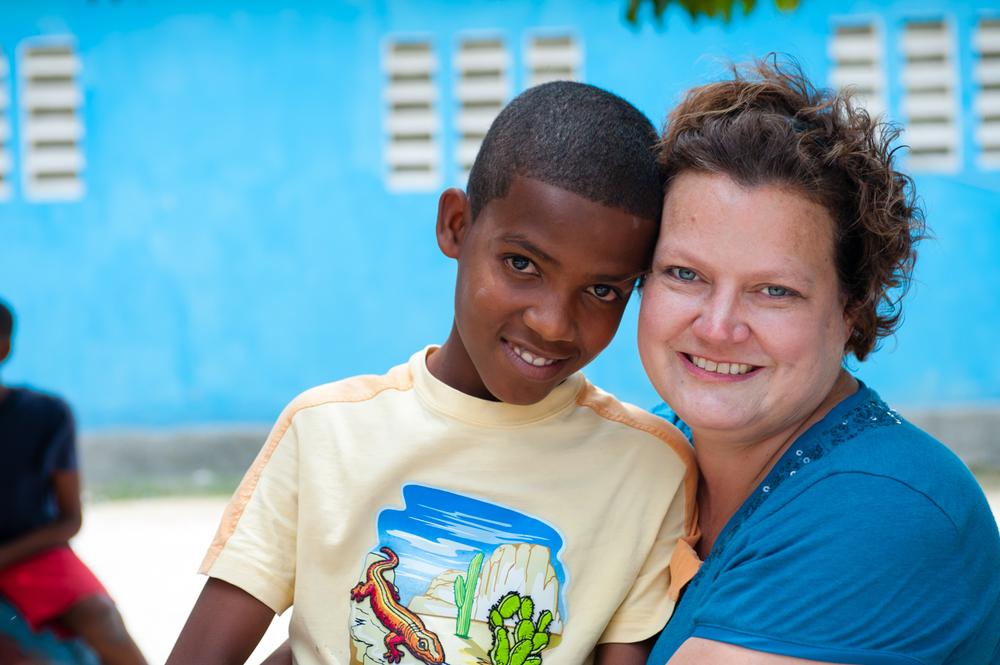 20141617k_Haiti_0338.jpg