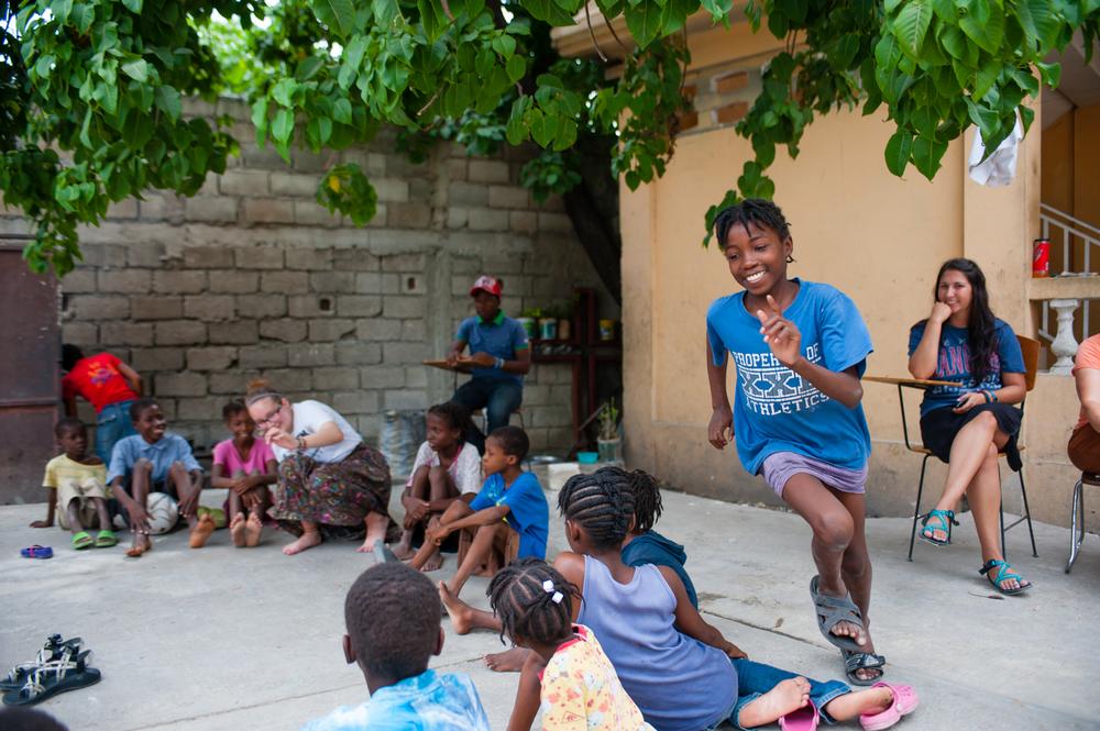 20141617k_Haiti_0444.jpg