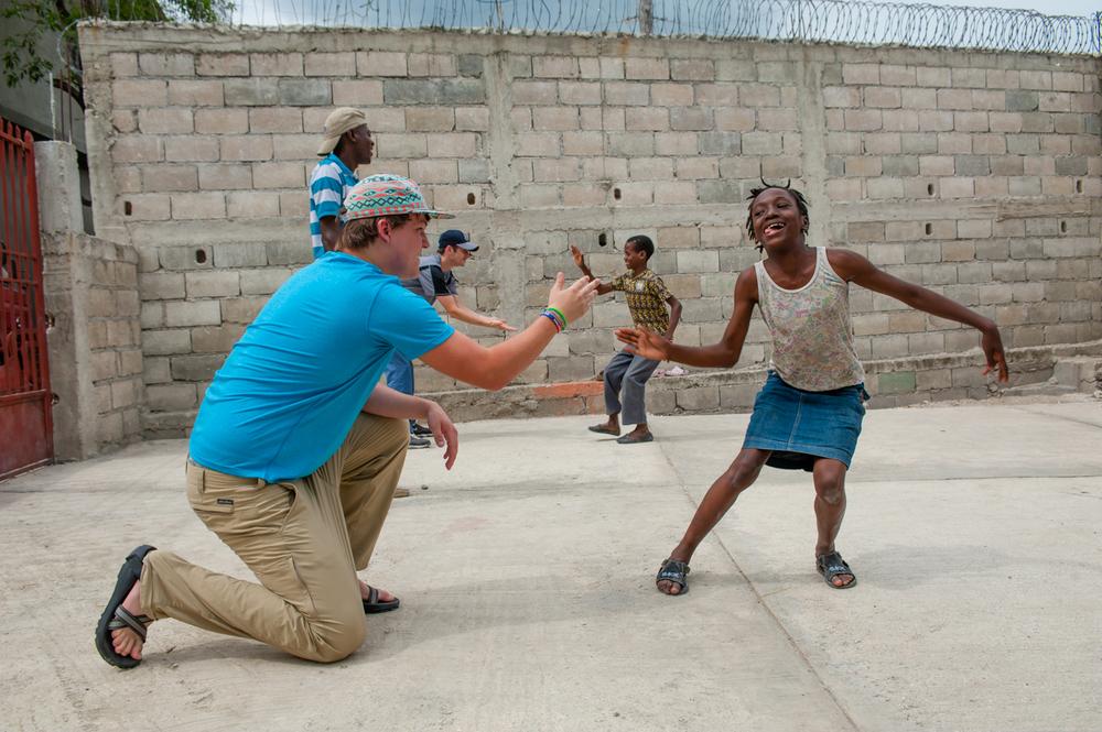 20141617k_Haiti_0437.jpg