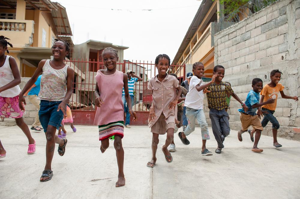 20141617k_Haiti_0460.jpg
