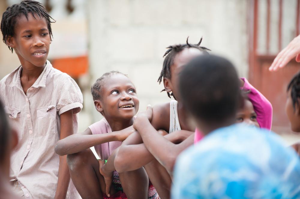 20141617k_Haiti_0468.jpg