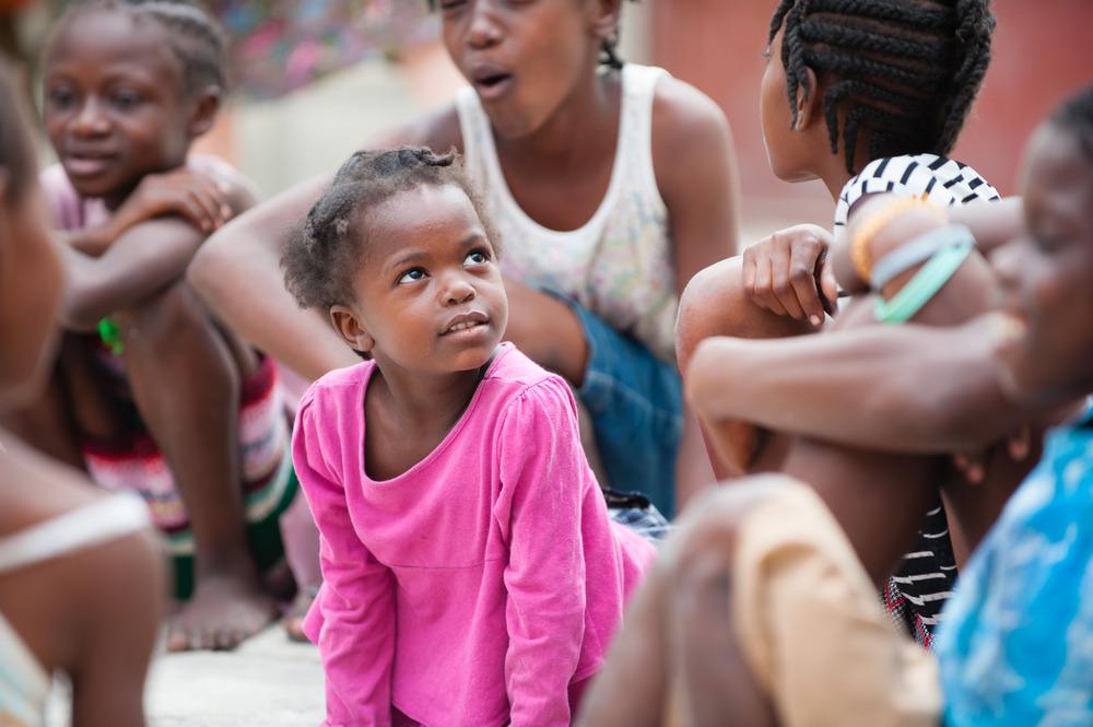 20141617k_Haiti_0470.jpg