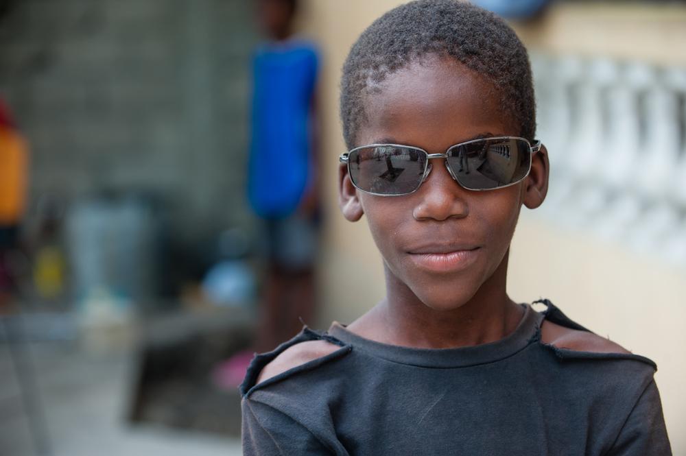 20141617k_Haiti_0509.jpg