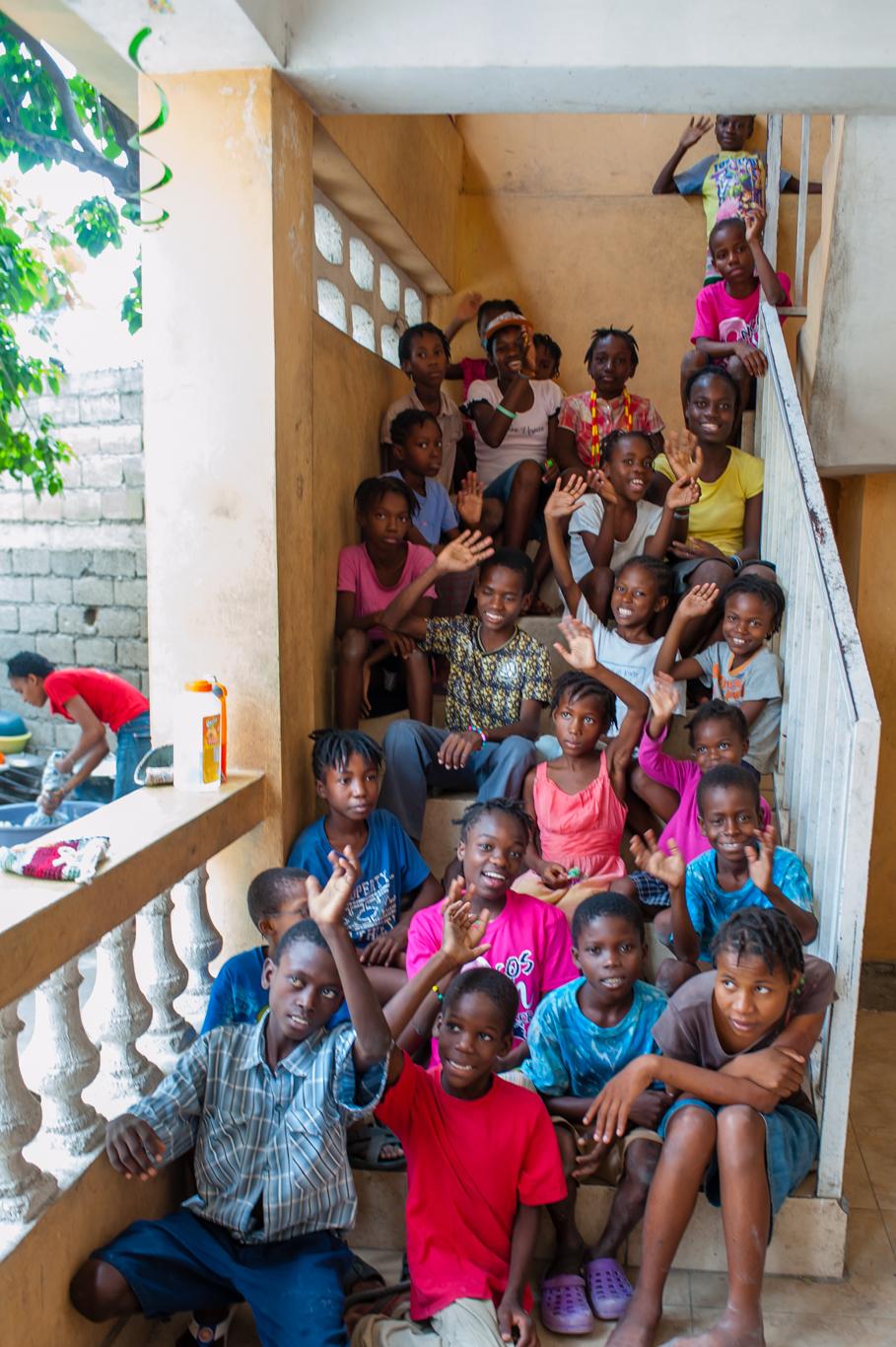 20141617k_Haiti_0562.jpg