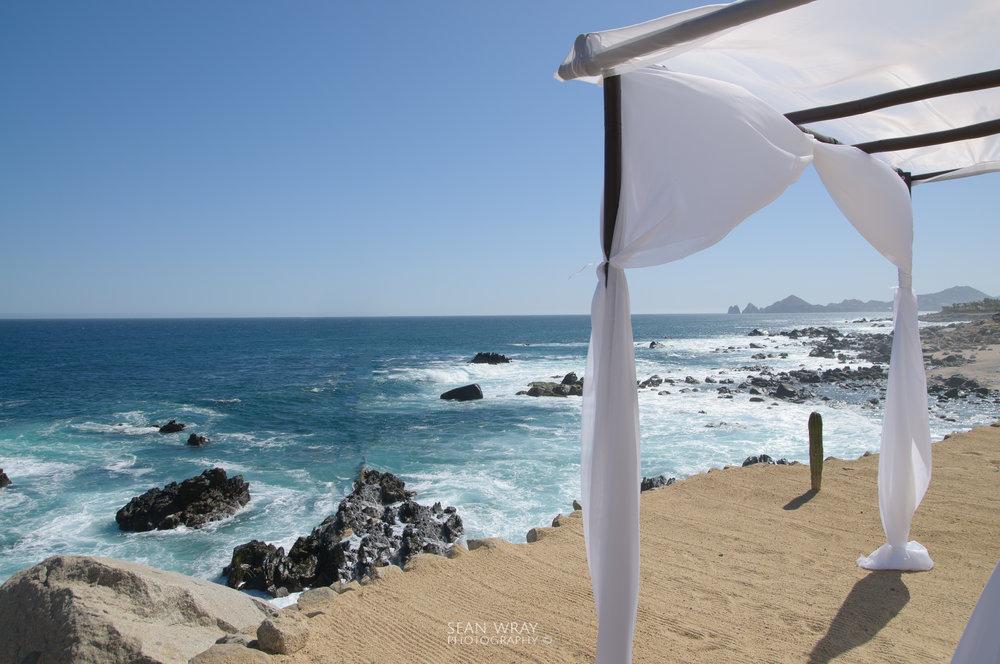 20170420_OdieSteve_Cabo_0284.jpg