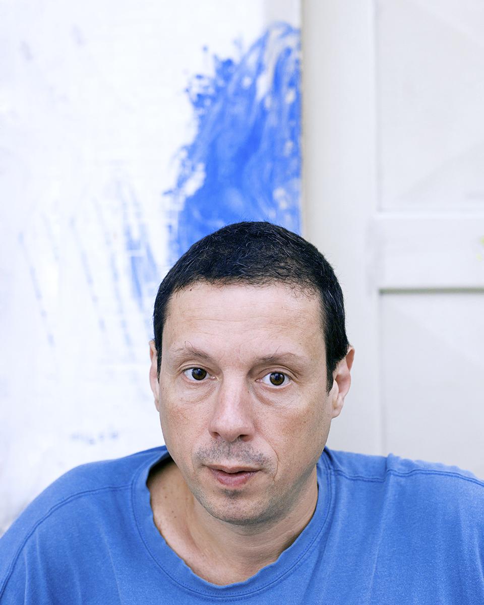 André Sant`Anna