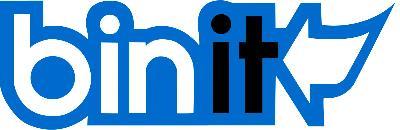 bin-it_logo.jpg