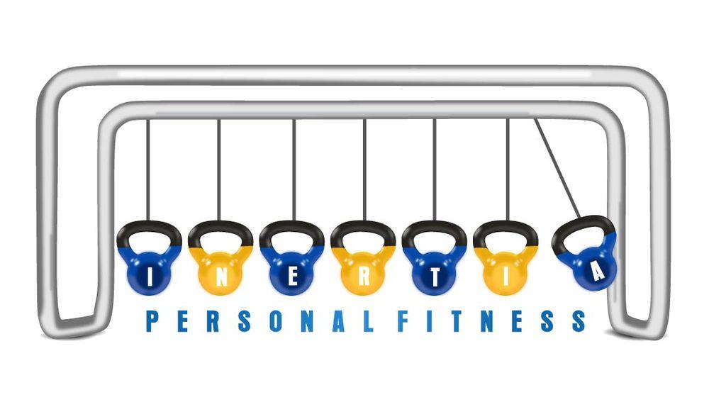 final-logo-fitness-2.jpg