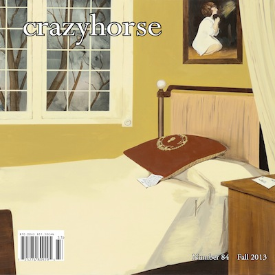 84Crazyhorse-Cover-copy.jpg