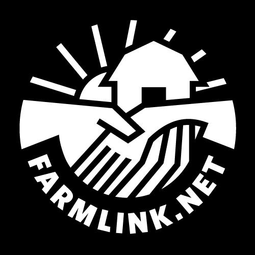 farmlinklogo_blackwhite.png