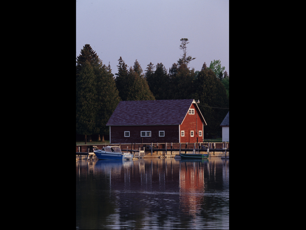 Washington Island,WI (14).jpg