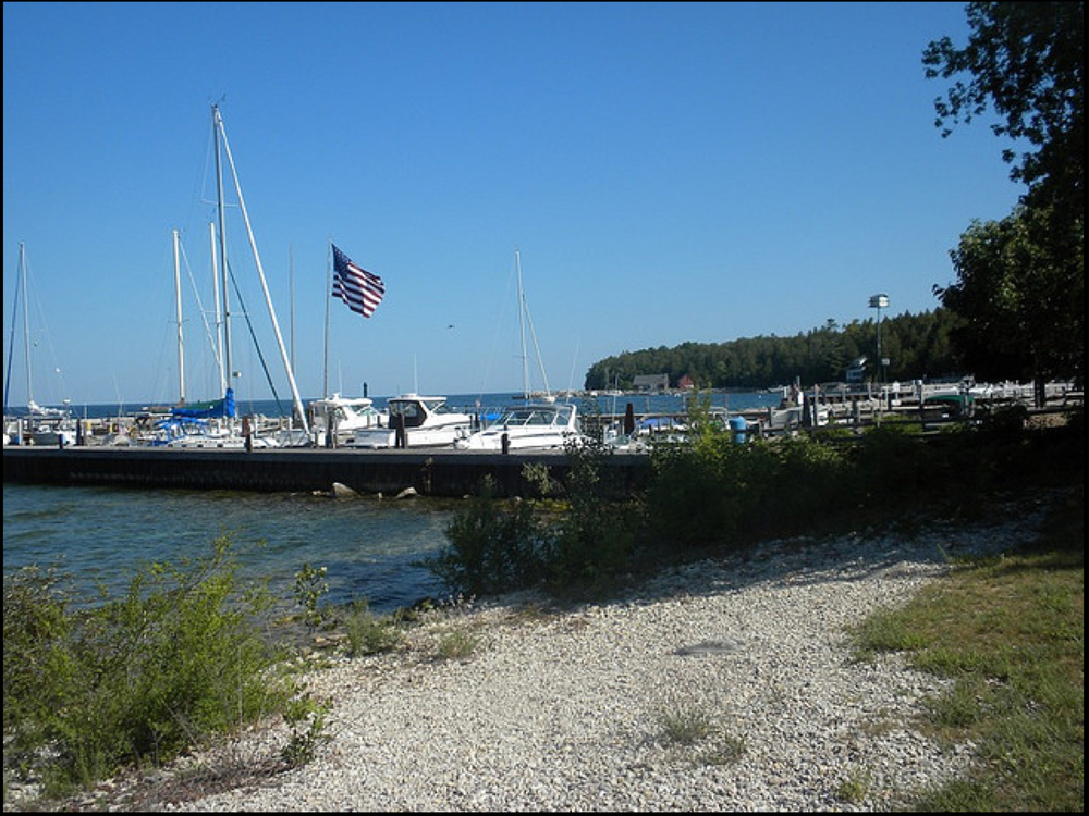 Ellison bay,wi (2).jpg